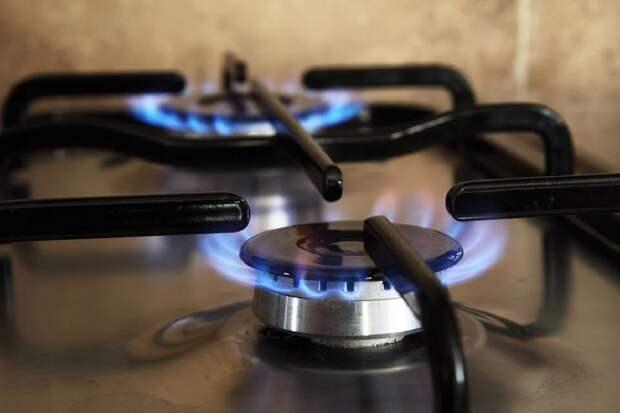 Законодатели обязали газовиков доводить сети до участков жителей