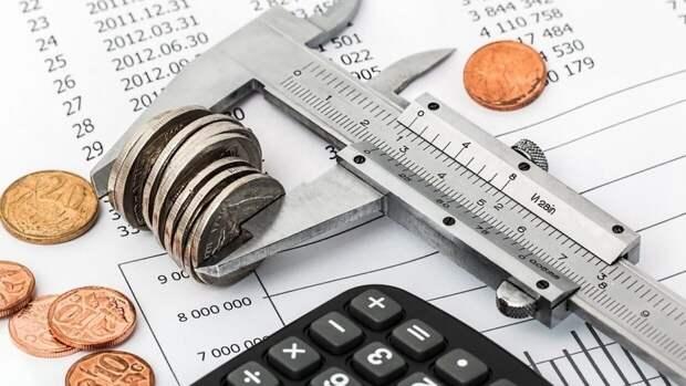 Экономист Колганов рассказал, для какой категории россиян не подойдет инвестирование