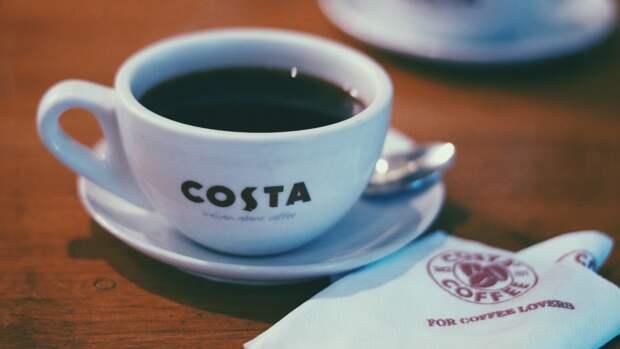 Человечеству грозит исчезновение кофе