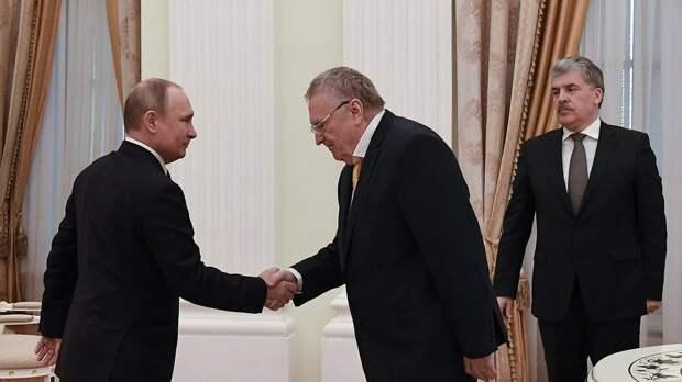 Источник фото: https://www.svoboda.org/a/grudinin-kak-pugalo-putina/31372280.html