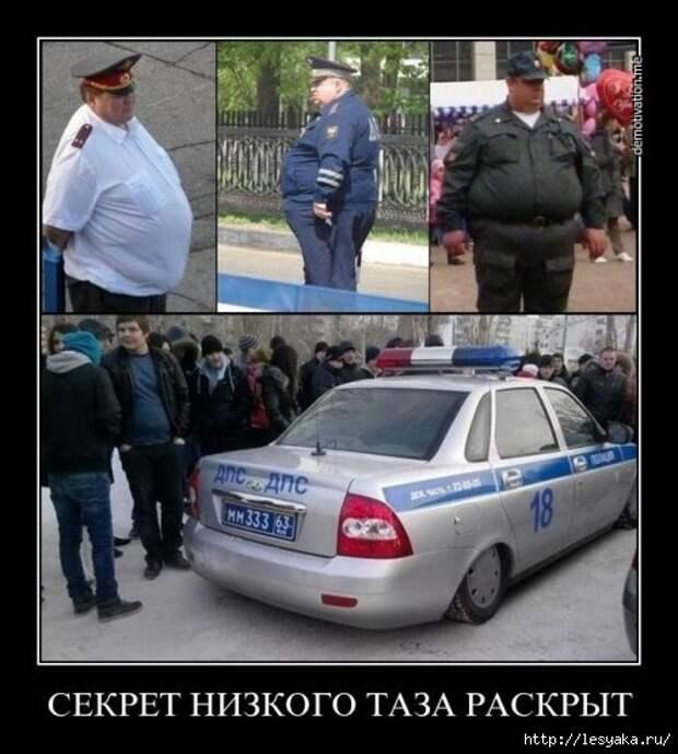 1372745924_novye-demki-16 (500x556, 148Kb)