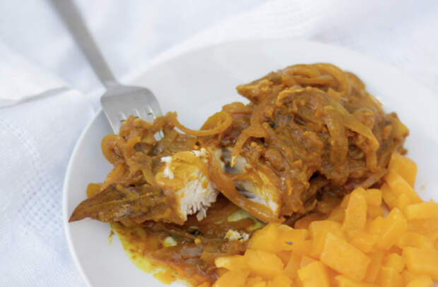 Самые вкусные пасхальные блюда, которые едят во всем мире