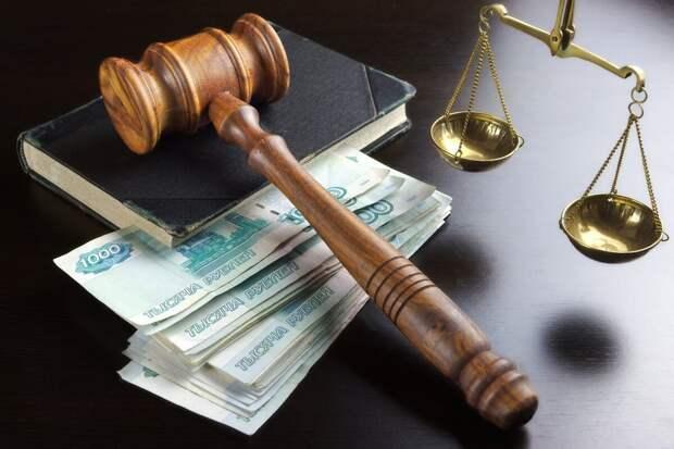 Сколько длится процедура банкротства физических лиц?