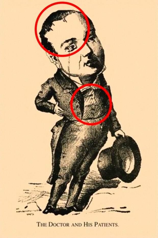 Оптические задачки из позапрошлого века: ты и сейчас поломаешь над ними голову!