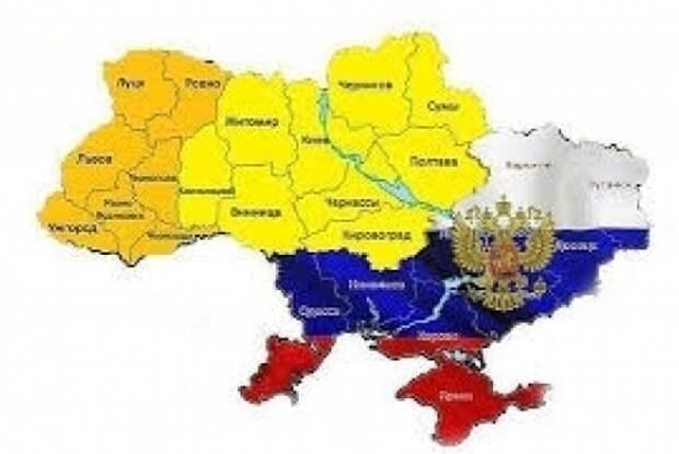 Юго-восток Украины: хроника событий 27 августа