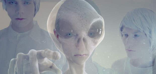 Внеземная жизнь «намного больше похожа на нас, чем мы думаем», считает исследователь