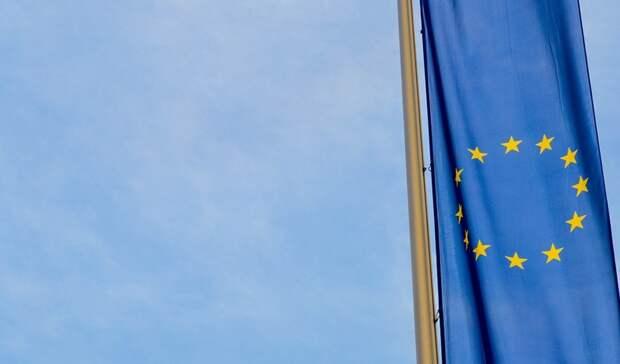 Газовые цены вЕвропе превысили трехмесячный максимум