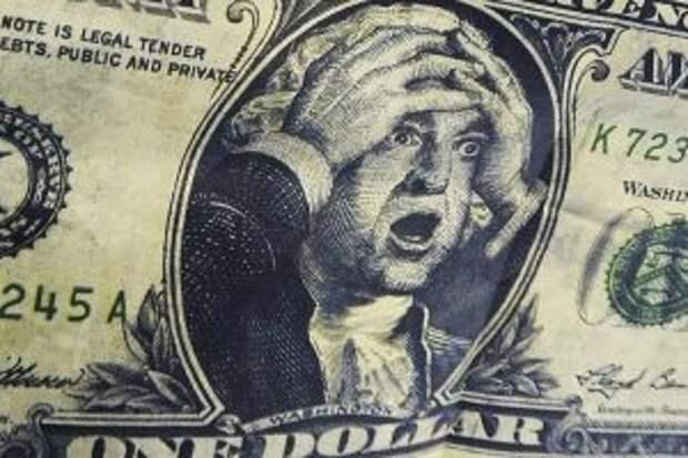 Главный союзник США внезапно поддержал РФ и приблизил конец эры доллара