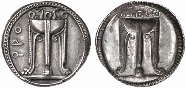 Кресты и змеи: история медицинских символов
