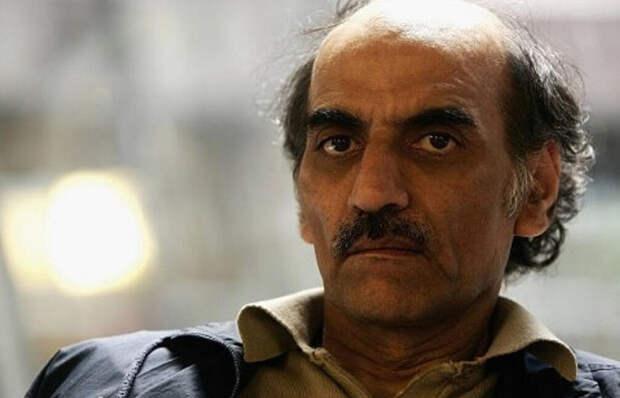 Человек из Терминала. Как Мехран Нассери 18 лет жизни провел в аэропорту