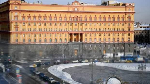 ФСБ рассказала, как фашисты убивали пленных в Каланинградской области