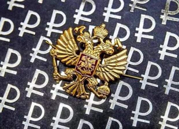 Почему «адские» санкции США слабо ударили по России