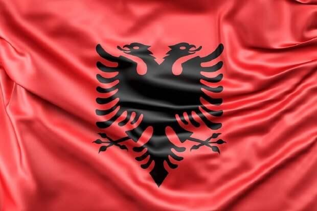 В Албании объявили импичмент президенту