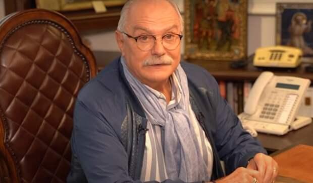 Оклеветавших Михалкова эко-блогеров ищет полиция
