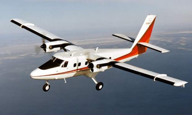 Это вторжение: В Минобороны Польши заявили о перехвате российского легкомоторного самолёта