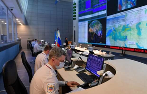 НАТО готовят мощное сокрушение: Военные учёные просчитали превентивный удар России