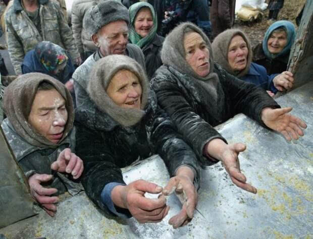 Экс-министр Суслов назвал точный срок экономической катастрофы Украины