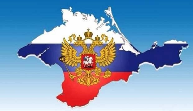 Член Палаты лордов Великобритании: Крым — это историческая часть России