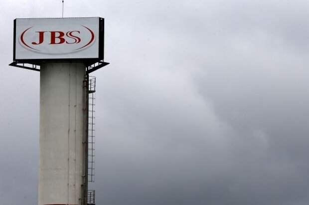 США привлекли Россию к расследованию кибератаки на JBS