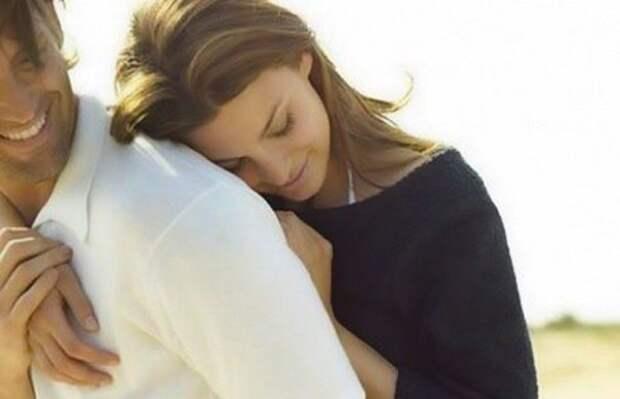 Как стать мудрой женой? 5 самых частых ошибок