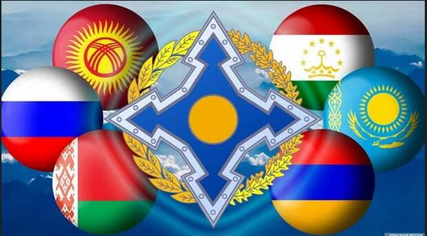 «Акела промахнулся»: почему Азербайджан пошел войной на Карабах именно сейчас – мнение политолога