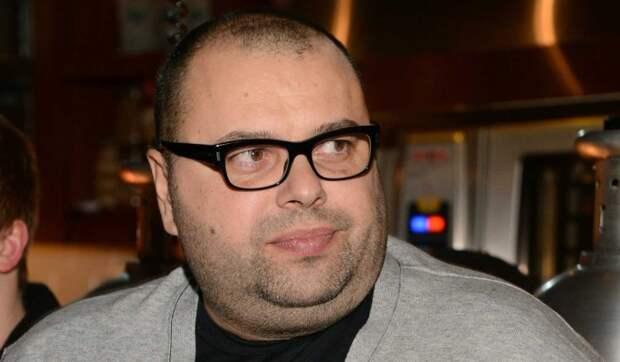 Фадеев считает мертвым российское телевидение