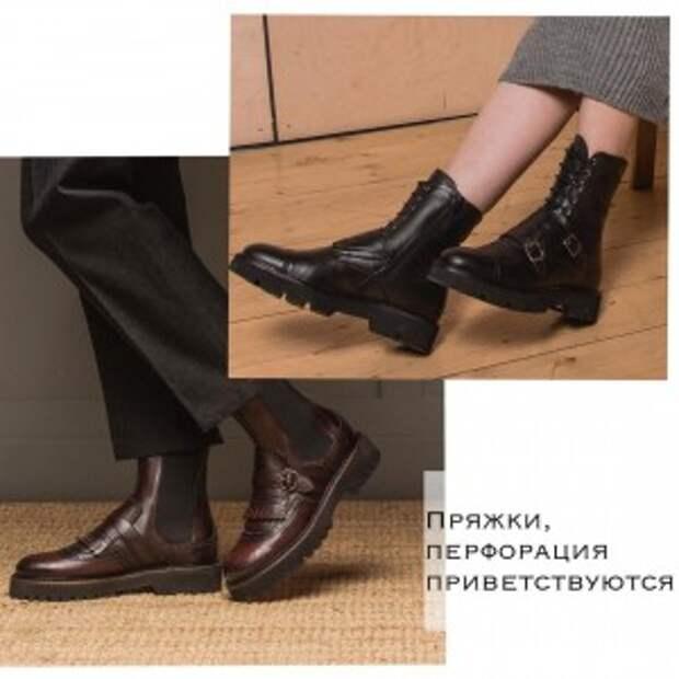 pro.style_125266560_2805159343064492_3691262434988911322_n