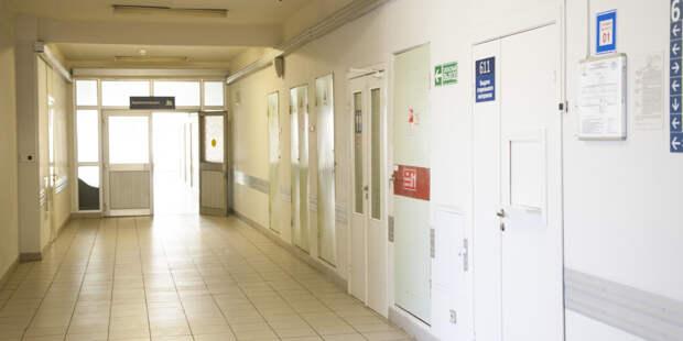 Врачи в Подмосковье сутки уговаривали беременную в прединсультном состоянии пройти лечение