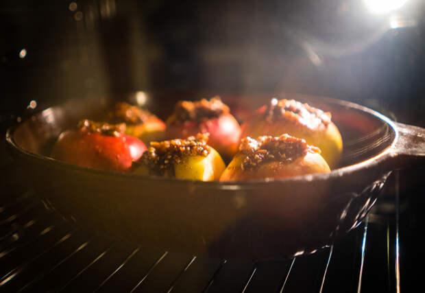 Меню Казановы: 3 простых блюда, которые повысят тестостерон