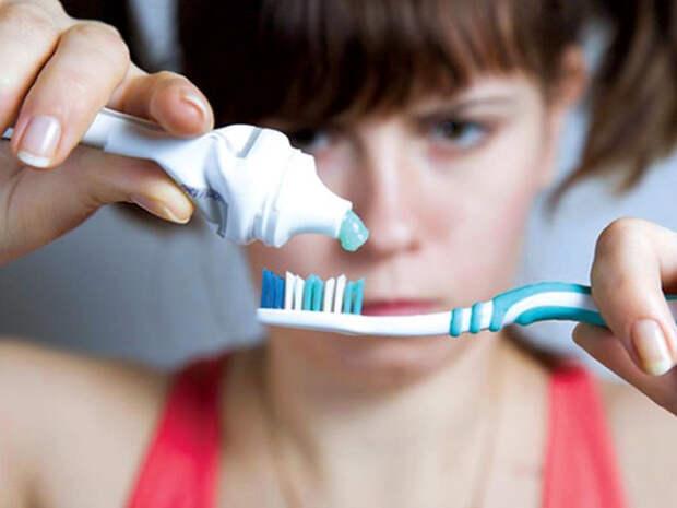 """Как правильно чистить зубы (2010) DVDRip """" Интернет-источник NetZor.org: ежедневная лента лучших компьютерных и интернет-новосте"""