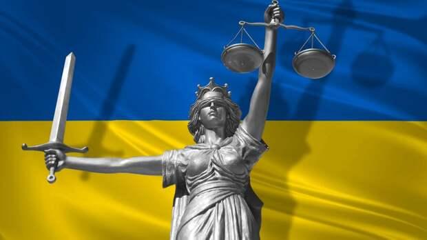 Хуже коррупции: дипломат назвал главную проблему Украины на пути в ЕС