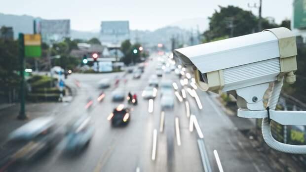 В пользу водителей: суд разобрался со сроком, в течение которого нарушение ПДД является повторным