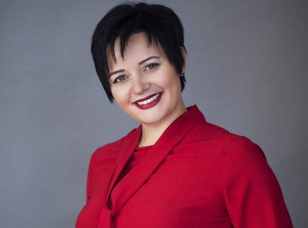 Владимирская чиновница посоветовала девочкам не учиться, а рожать