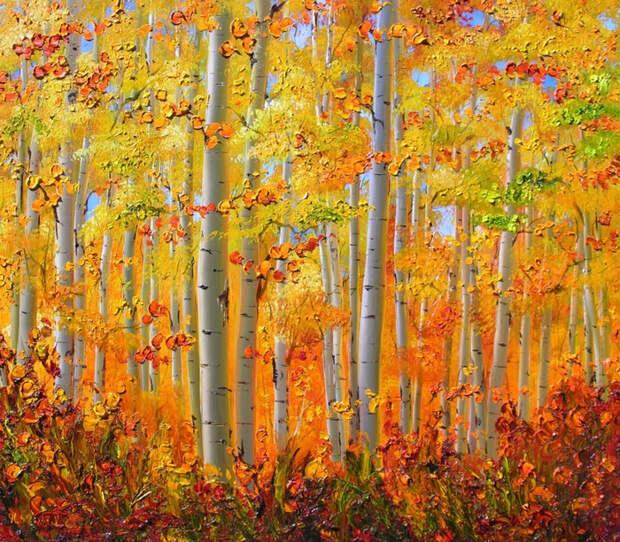lg_5956_Falls_Magical_Colors (700x613, 721Kb)