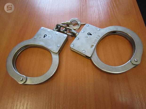 Бывшего директора «Пансионатов Севастополя» отправили под домашний арест в Ижевске
