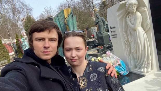 Шаляпин назвал мистикой ситуацию с кольцом Людмилы Гурченко
