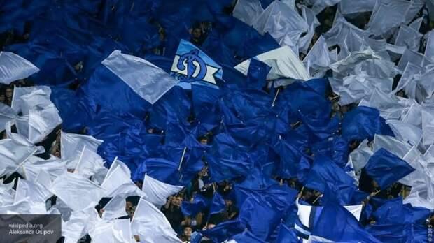 От триумфальных побед до забвения: как киевское «Динамо» стало посредственной командой