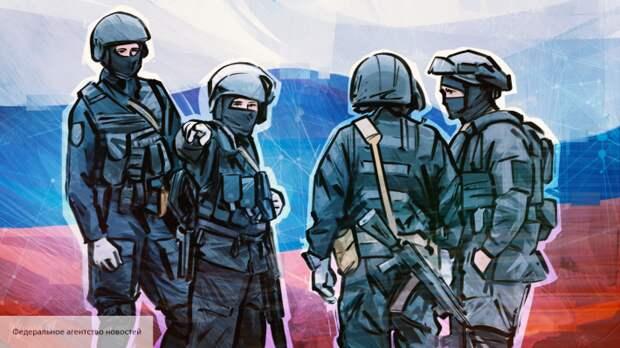 Украина считает Крым ахиллесовой пятой России: почему Киев устраивает нападки на полуостров