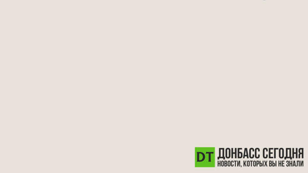 СМИ назвали скрытую причину самоизоляции Путина