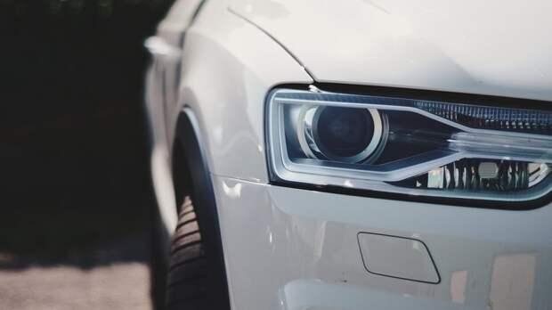 Дефицит автомобилей в России может привести к росту цен на 10-15%