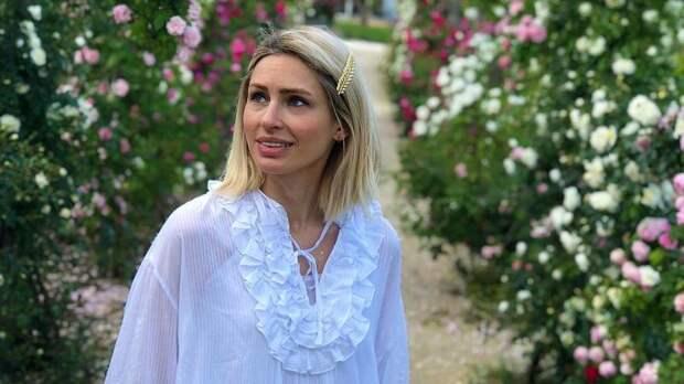 «Инфантильный мальчик»: жена Семака жёстко раскритиковала Егора Крида