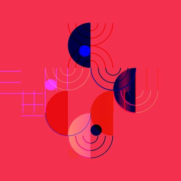5 шагов к созданию личного логотипа