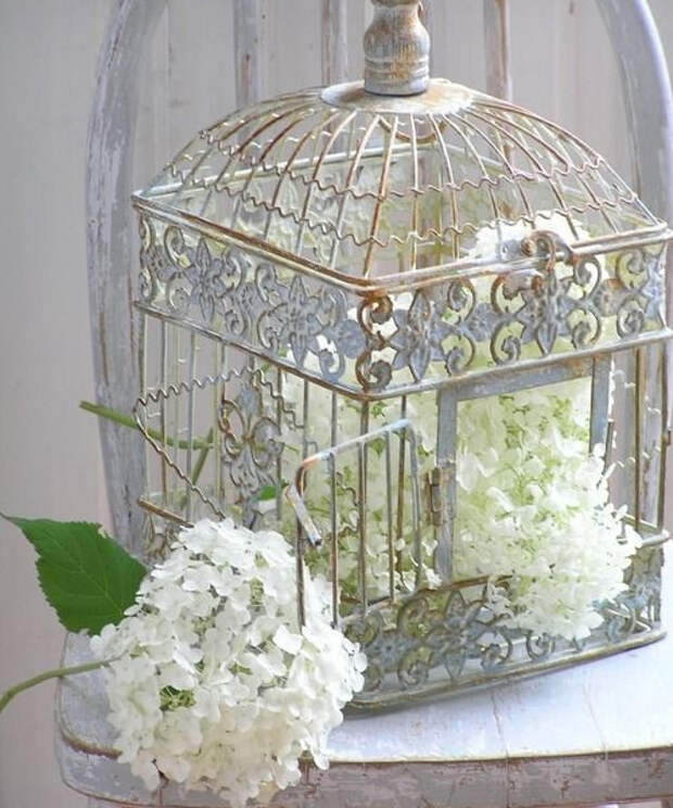 flowers-in-bird-cages-ideas2-2-2 (500x600, 230Kb)