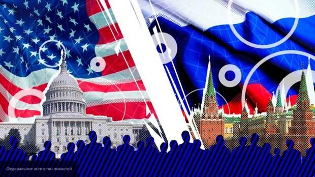 Британцы ждут истерику Маркл, а в США испугались подлодок РФ: главное за 19 апреля
