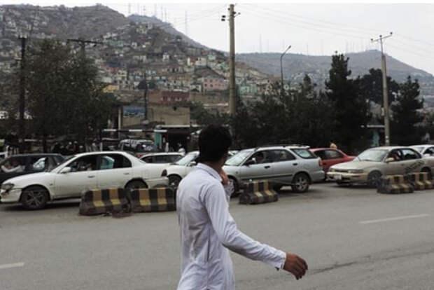 В России оценили последствия захвата талибами Афганистана для идеологии США