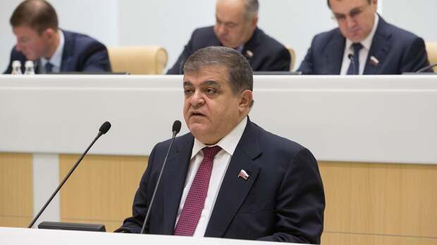 Задержанные в Сирии игиловцы родом из РФ не смогут вернуться на родину