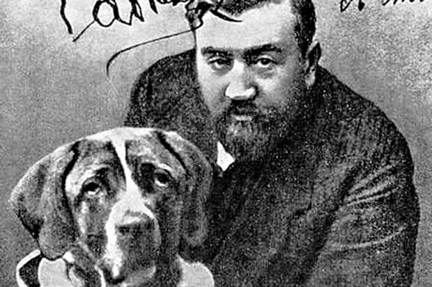 150 лет со дня рождения Куприна