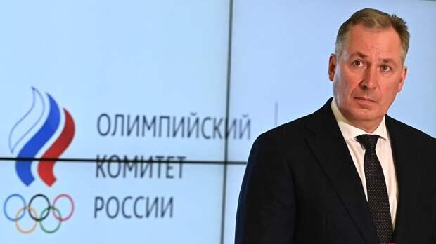 WADA опять пытается ослабить Россию: подробности