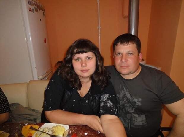 Кубанский триллер: блогерша, усыновившая пятерых детей, ушла от своего мужа к 20-летнему пасынку