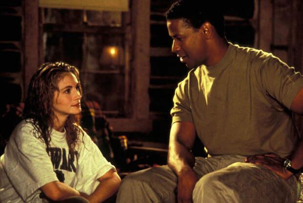 8 нелепых актерских капризов, из-за которых изменились популярные фильмы